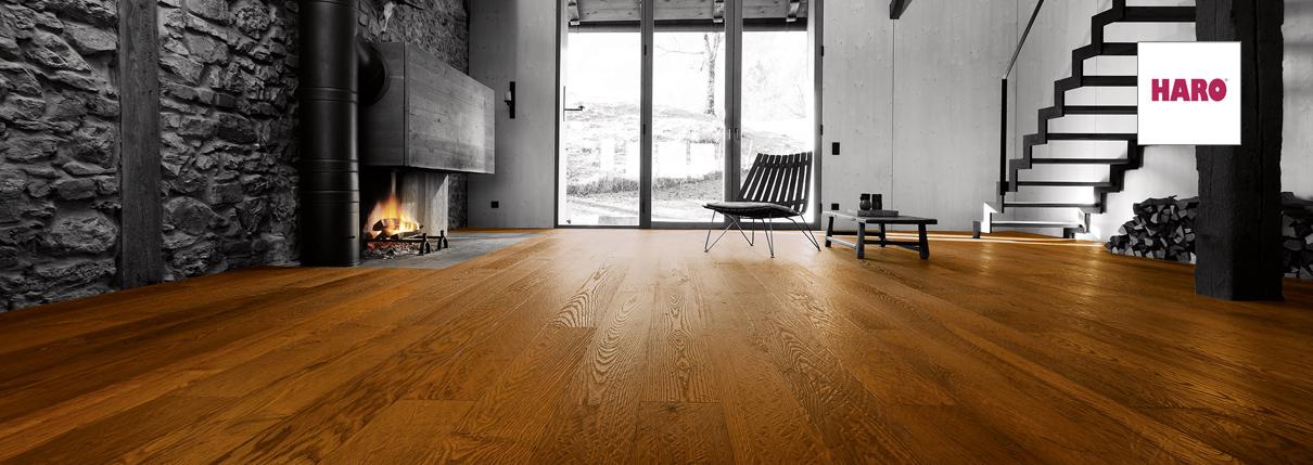 parkett standpunkt. Black Bedroom Furniture Sets. Home Design Ideas